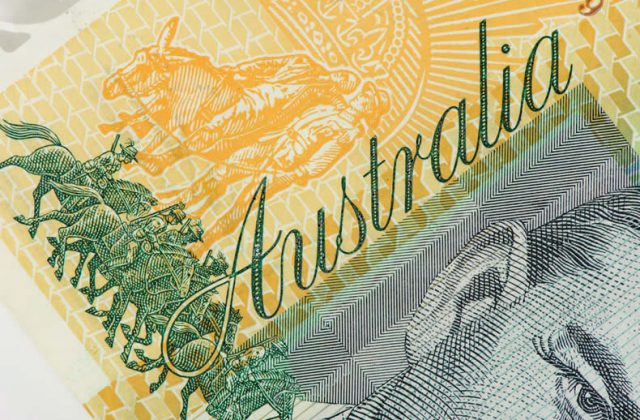 Pound Sterling To Australian Dollar Gbp Aud Exchange Rate Falls Further As Off Extends
