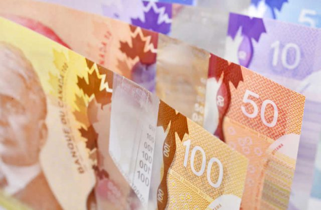 Bank of Canada (BoC) Anticipation Keeping Pound to Canadian Dollar (GBP/CAD)  Exchange Rate Jittery - TorFX News