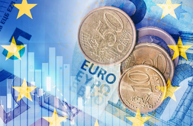 Pound Sterling Euro Exchange Rate Update: GBP/EUR Strikes Four-Month
