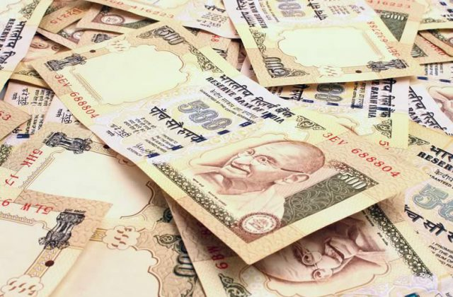 Can The Pound Sterling To Indian Ru Gbp Inr Exchange Rate Recover From Six Month Lows