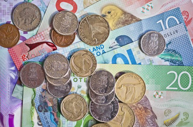 Pound New Zealand Dollar Exchange Rate Live Gbp Nzd Slips After Imf S Brexit Warning