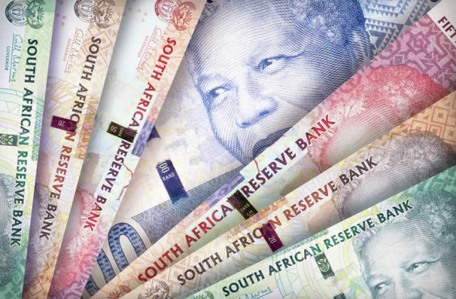 Pound South African Rand Exchange Rate News Gbp Zar Hit By Volatility Following Realistic Budget From Mboweni