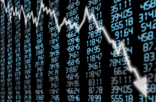 Pound Sterling Exchange Rate Daily Update Gbp Aud Jumps On Stock Market Panic