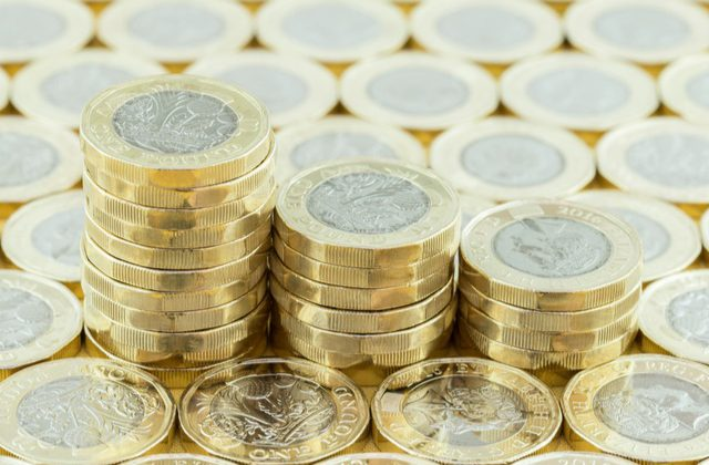 Brexit Woes Drive Dramatic Swings in the GBP/CAD Exchange Rate - TorFX News