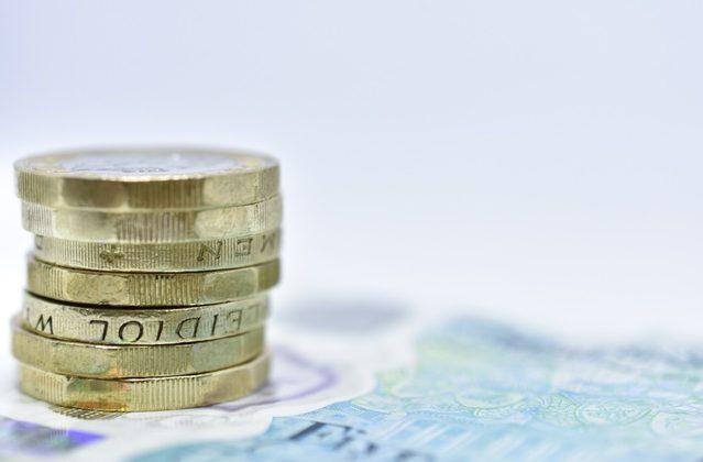 Euro Exchange Rates Slump